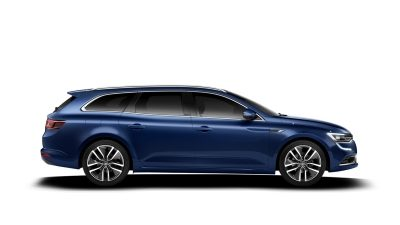 Renault-talisman-estate-kfd-ph1-range.jpg.ximg.l_4_m.smart.jpg